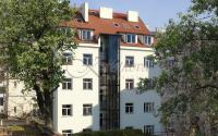 Prodej byt 2+kk, 53 m2, OV, Nusle, ul. Horní