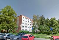 Slunný byt 2+1 54m2 v klidnéčástí Prahy 10 - Malešice