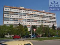 Byt 4+1/L, 87m2, mezonet, Praha 4 - Krč