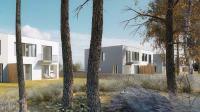 Rodinný dům 4+kk, 165 m2, Komořany - klidná lokalita plná zeleně