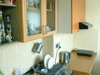 Prodej, byt 1+kk, 30m2, Praha - Háje, ul. Květnového vítězství