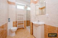Prodej bytu 2+kk, 46m2, OV, Praha 4 - Nusle, Mojmírova ul.