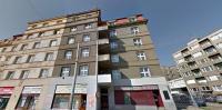 Prodej 2+kk/L, 56,8 m2, OV, Praha 4 - Nusle, ul. Nuselská