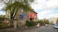 Prodej, byt 1+kk, OV, 25 m2, Praha 4 - Bráník, ul. V Křovinách