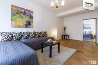 Prodej bytu 2+1, 57 m2
