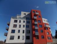 Prodej bytu 2+kk 62 m2 Praha 4 - Záběhlice