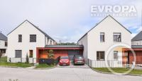 Prodej rodinného domu 150 m2, pozemek 400 m2, Ujezd u Průhonic