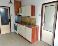 Prodej bytu 4+1/L, Praha 4 - Chodov.