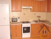 Prodej bytu 2+1, 55 m2, P4-Michle, ul. Nuselská, 2. NP, cihla, OV, sklep