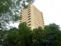 Prodej, byt 1+kk, 25 m2, OV, Praha 4 - Braník