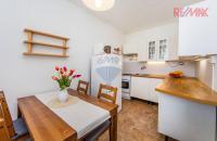 Prodej bytu 2+kk, 34 m2, OV, Štúrova, Praha 4 - Krč