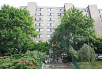 Prodej bytu OV 4+1, 79 m2+sklep 3 m2, zasklená lodžie, Bělčická, Praha 4-Spoři