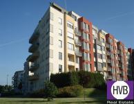 Prodej bytu 2+kk, 64m2, ul. Míšovická, Praha - Zličín