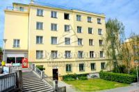 Prodej bytu o dispozici 2+1, 59 m2, OV, Praha 6 - Břevnov