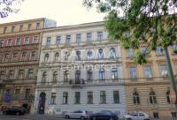 Prodej luxusního bytu 5+1, 230 m2