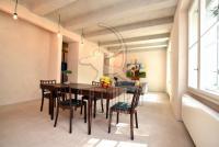 Prodej bytu 3+kk/S, 100 m2, OV, Praha 4 - Nusle, ul. Žateckých