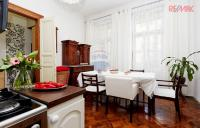 Prodej bytu 3+1, 78 m2, Praha 1 Nové Město