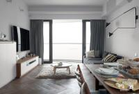 Prodej bytu 1+kk 26 m2