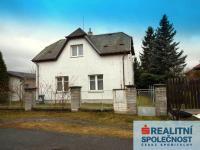 Prodej, Dům RD samostatný, 155m2, Kunratice