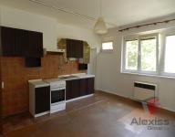 Prodej bytu, OV, 2+kk, 40 m2, Praha 4 Krč, v blízkosti metra C Budějovická, Pankrác