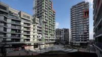 Prodej bytu 2+kk, 67 m2/parkovací stání/komora/terasa, Byty Malešice