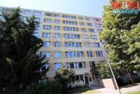 Prodej, byt 1+kk, 33 m2, DV, Praha 4 - Podolí, ul. Kaplická