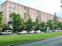 Prodej, byt 3+1, 71m2, Praha 10 - Malešice