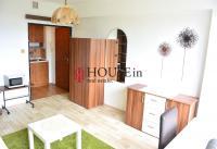 Prodej pěkného bytu 1+kk, 23 m2, OV, sklep, Praha 6 - Vokovice, ul. Vokovická