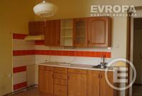 Prodej bytu 1+1 45 m2, V Horkách, Praha 4 - Nusle