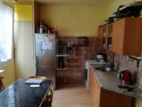 Prodej bytu 3+1/L, 81 m2, ul. Rabyňská , Praha 4 - Kamýk
