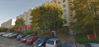 Prodej bytu 1+kk, 29 m2, v OV, v ulici Platónova, Praha 4 - Modřany