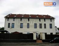 Prodej, Byt 1+kk, 27m2, Praha, náměstí Antonína Pecáka