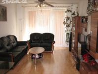 Prodej družstevního bytu 2+kk, 60 m2, Praha 4, Chodov