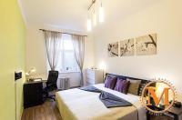 Exkluzivně zrekonstruovaný byt 2+1 v žádané lokalitě