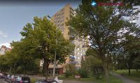 Prodej bytu 1+kk, 28 m2/sklep, Počernická, Praha 10 - Malešice