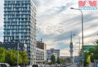 Prodej, byt 1+kk, 36 m2, OV, Praha 3 - Žižkov
