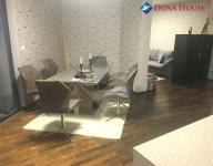 Prodej bytu 3+kk, 89 m2+terasa 37 m2, Praha 3 Central Park.
