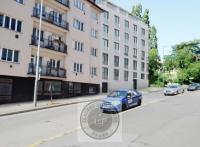 Prodej, Byty 1+kk, 37m2 - Praha 8