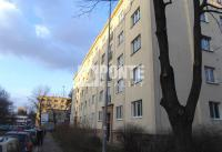 Prodej bytu 2+1, 53 m2, Praha 4 - Krč, ul. Krčská, OV, 2. NP, panel