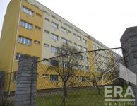Prodej světlého bytu 1+kk, 33m2/OV/S/Z v žádané lokalitě, metro Budějovická, Praha 4-Krč