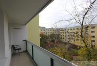 Světlý byt 4+1 v klidném místě, Babákova ul., Praha 4 - Roztyly, DV
