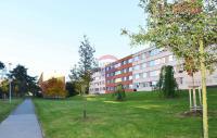 Prodej bytu 1+1, Praha 4 - Krč