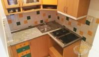 Hezký byt 1+kk,31m2, OV, P6, Bubeneč, Zelená ulice, rekonstrukce