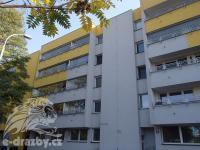 Byt 4+1 a garáže, včetně spol. podílu, k. ú. Horní Braník, obec Praha, okres Hlavní město Praha