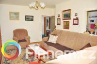 Prodej bytu 3+1/ lodžie, 78m2 - Praha/ Ruzyně, OV - lze hypo