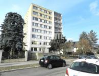 Prodej bytu 3+1, 54 m2, Praha 4 - Lhotka, ul. Sulická, OV, 9. NP, panel