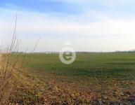 Prodej pozemek pro komerční výstavbu, 14386 m2, Praha - Čakovice