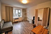 Prodej atraktivního bytu 1+1, 29 m2+sklep, OV, Praha 4 - Nusle, ul. Boleslavova