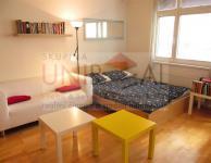 Prodej krásného ateliéru v rezidenci Zvonařka, 1+kk/B, 45 m2, 5 900 000,- Kč