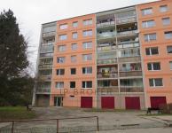 Prodej, Byty 1+kk, 30m2 - Praha 4 - Hodkovičky